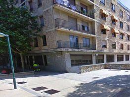 Geschäftslokal in miete in calle Centro, Centro in Salamanca - 367696754