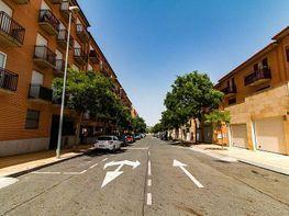 Foto - Chalet en venta en calle Los Alcaldes, Vistahermosa en Salamanca - 367696985