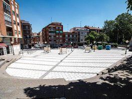 Reihenhaus in verkauf in calle Pizarrales, Pizarrales in Salamanca - 367696661