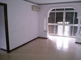 Appartamento en vendita en calle Doctor Fedriani, Pío XII  en Sevilla - 334924339