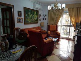 Appartamento en vendita en calle Doctor Fedriani, Macarena en Sevilla - 344213000