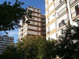 Appartamento en vendita en calle Villegas Los Principes, Av. Ciencias-Emilio Lemos en Sevilla - 361470793