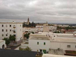 Appartamento en vendita en calle Monumento, San Juan de Aznalfarache - 387618921