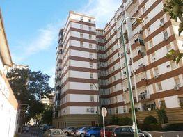 Appartamento en vendita en calle Doctor Fedriani, Av. Ciencias-Emilio Lemos en Sevilla - 387619053