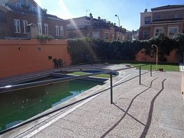 Reihenhaus in verkauf in calle Doctor Buenaventura Carreras, Ronda in Granada - 396716371