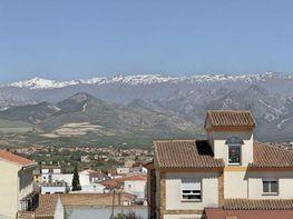 Casa adosada en venta en calle De Andalucia, Alhendín - 393458070