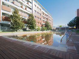 Wohnung in verkauf in calle De la Investigacion, Armilla - 385992392
