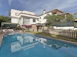 Haus in verkauf in calle Jazmin, Cúllar Vega - 394894520