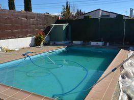 Casa en venta en urbanización Molino, Otura - 385264216