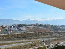 Casa en venta en calle Almendros, Otura - 387009350