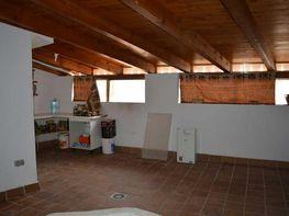 Casa adosada en venta en calle Cervantes, Escúzar - 389546979