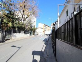 Piso en venta en calle Carmen Morcillo, Gójar