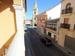 Piso en venta en calle Real de Málaga, Gabias (Las)