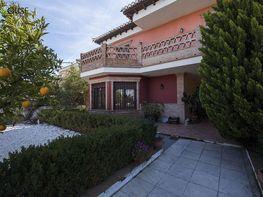 Casa en venta en calle Libertad, Barrio de la Vega en Monachil