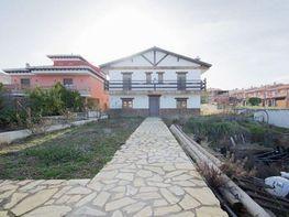 Casa en venta en calle Matas Verdes, Barrio de la Vega en Monachil