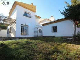 Casa en venta en calle De Gojar, Zubia (La)