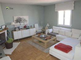 Casa en venta en urbanización Santa Marta, Gójar