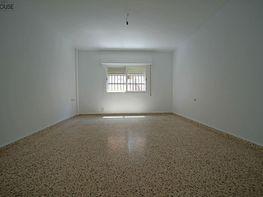 Piso en alquiler en calle Albacete, Barrio de la Vega en Monachil