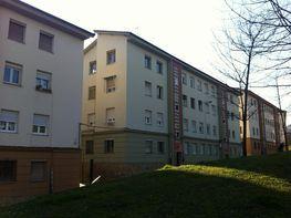 Wohnung in verkauf in Milán-Pumarin-Pontón de Vaqueros in Oviedo - 326287795