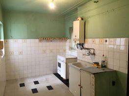 Wohnung in verkauf in calle Eduardo Martinez Torner, Buenavista-El Cristo in Oviedo - 326770713