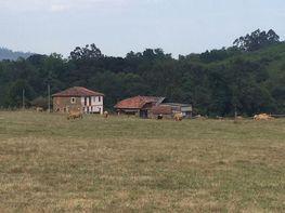 Haus in verkauf in calle Lugar Saguñera, Llanera - 326771823