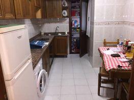 Piso en venta en calle Padre Aller, Ciudad Naranco en Oviedo