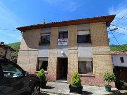 Casa en venta en calle Lugar la Pola del Pino, Aller