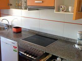 Piso en alquiler en calle Abundio Gascon, Milán-Pumarin-Pontón de Vaqueros en Ov