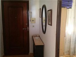 Flat for sale in calle San Diego, Lorca - 380260035