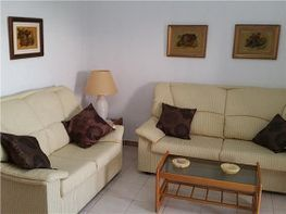 Apartment for sale in calle Hornillo, Águilas - 380260059