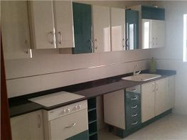 Flat for sale in calle Avenida Europa, Lorca - 380260104