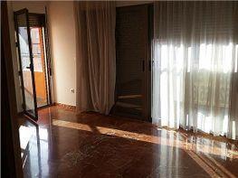 Flat for sale in carretera De Granada, Lorca - 380260164