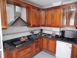 Duplex for sale in calle Virgen de Las Huertas, Lorca - 380260287