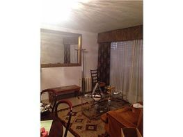 Flat for sale in calle Juan Carlos I, Lorca - 380260332