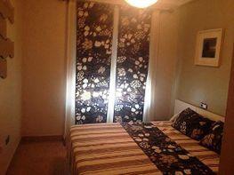 Apartment for sale in calle Avenida Europa, Lorca - 380260377