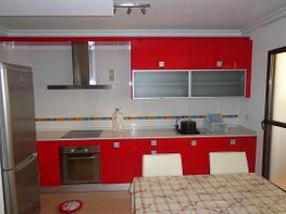 Apartment for sale in calle Europa, Lorca - 380260410
