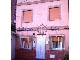 Casa en venta en calle De Campuzano, Lorca