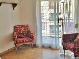 Wohnung in verkauf in Saïdia in Valencia - 354271006