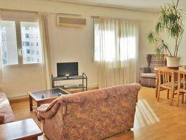 Wohnung in verkauf in Saïdia in Valencia - 354271012