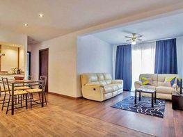 Wohnung in verkauf in La Malva-rosa in Valencia - 345349661