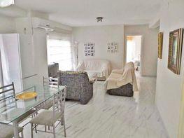 Wohnung in verkauf in El Carme in Valencia - 358886635