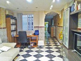 Wohnung in verkauf in El Cabanyal- El Canyamelar in Valencia - 358887049