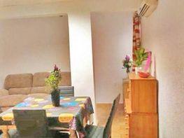 Wohnung in verkauf in El Calvari in Valencia - 358889362