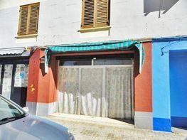 Geschäftslokal in verkauf in La Malva-rosa in Valencia - 358889542