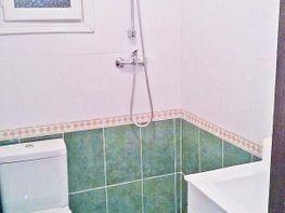 Wohnung in verkauf in Saïdia in Valencia - 358886311