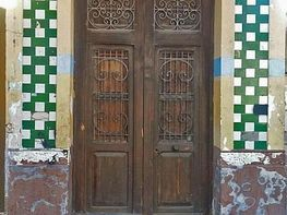 Wohnung in verkauf in El Cabanyal- El Canyamelar in Valencia - 358887178