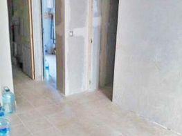Wohnung in verkauf in El Calvari in Valencia - 343300619