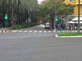 Geschäftslokal in miete in Montolivet in Valencia - 358887205