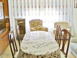 Wohnung in verkauf in Beteró in Valencia - 358887436
