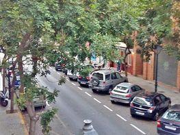 Wohnung in verkauf in El Grau in Valencia - 358887754